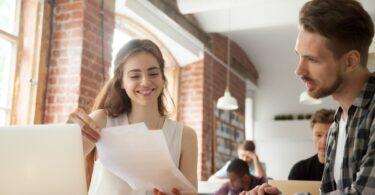 ayudas para jovenes emprendedores