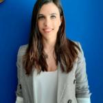 Laura Peña