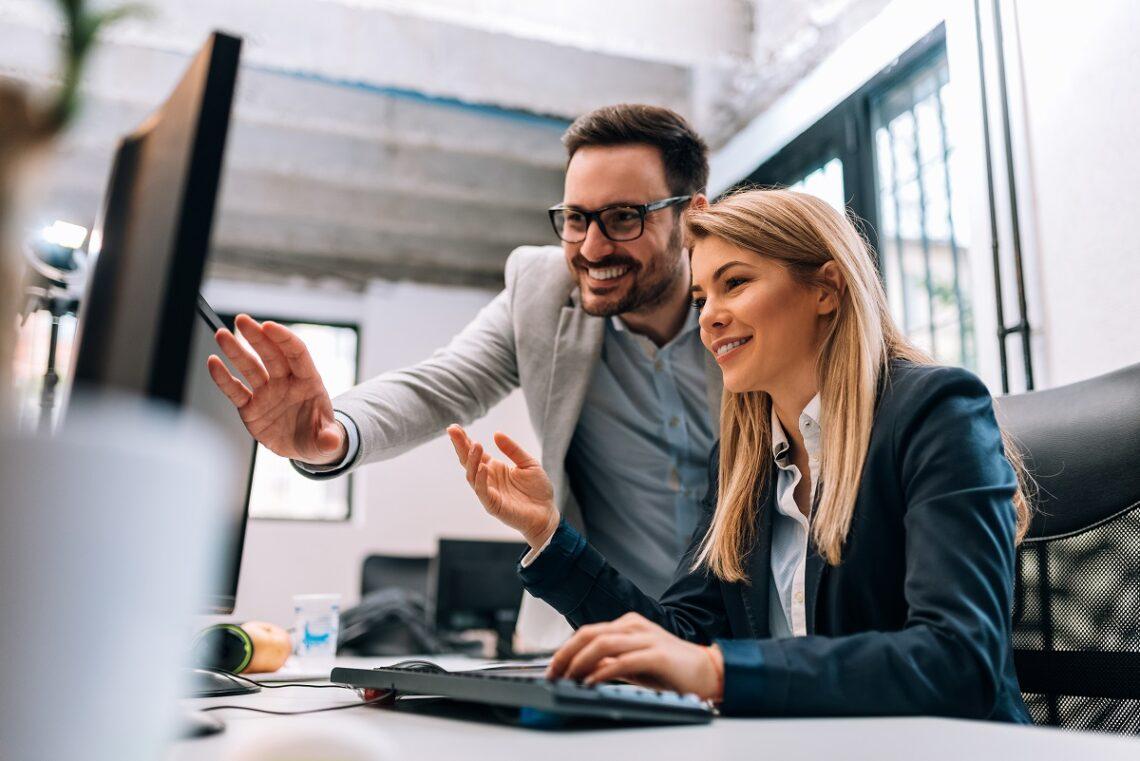 outsourcing ventajas y desventajas