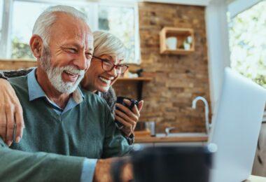 jubilacion activa autonomos