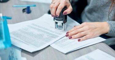 certificado de residencia fiscal en españa