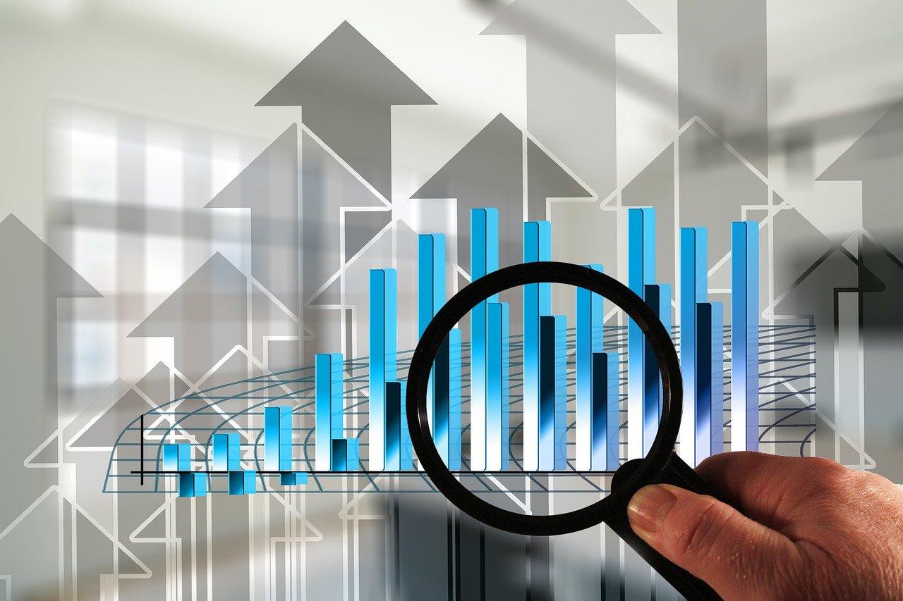 investigacion de mercado empresa