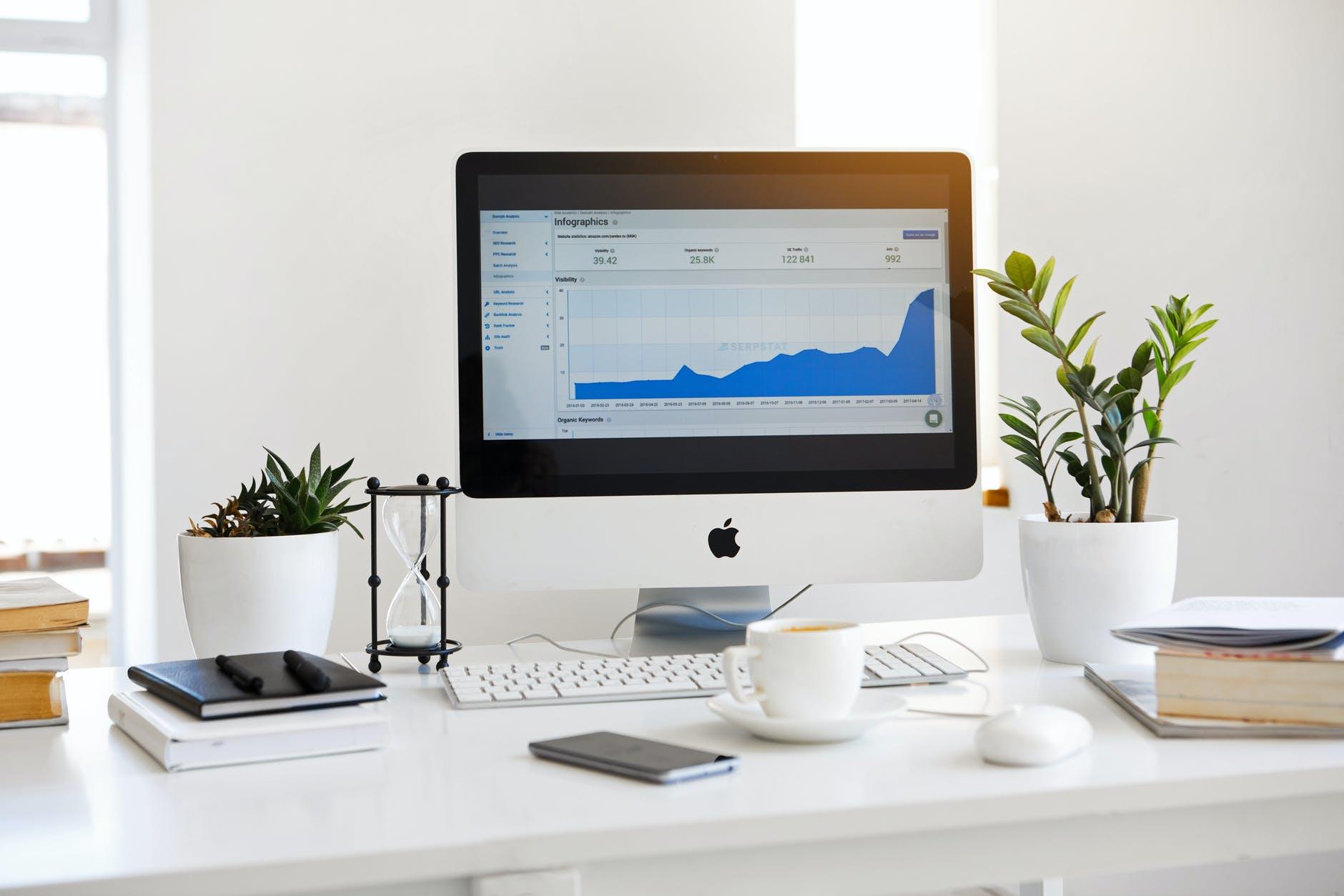 programas de contabilidad gratis
