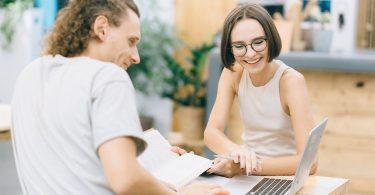 software de facturacion para asesorias