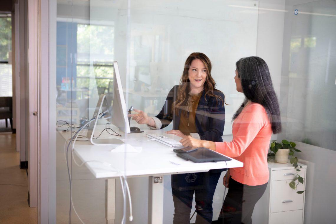 software para asesorias