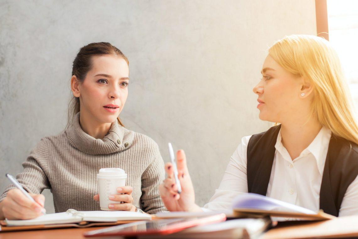 convenio colectivo asesorias y gestorias