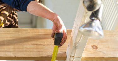 ayudas del gobierno para la rehabilitacion de la vivienda