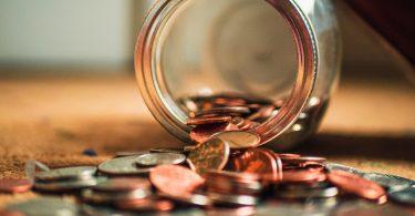 como gestionar y rentabilizar tu tesoreria