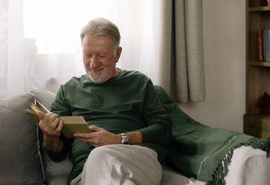 jubilacion parcial autonomos