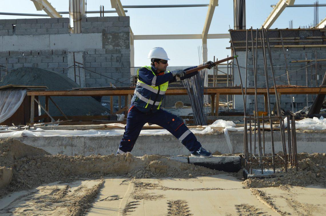 ayudas de las comunidades autonomas rehabilitar edificios