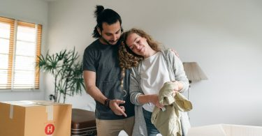 ayudas rehabilitar viviendas en alquiler