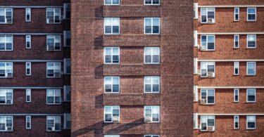 certificado energetico vivienda alquiler