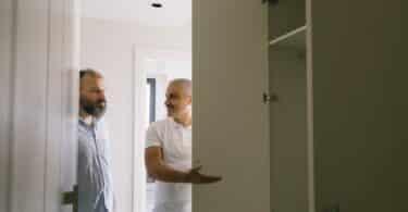 gestion de alquiler de viviendas