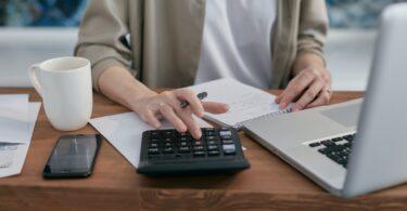 Ejemplos impuestos directos