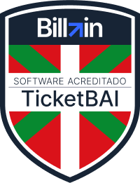 software acreditado ticketbai