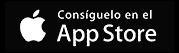 Logo App store Billin