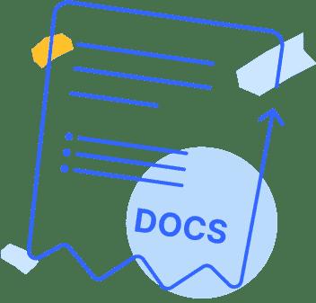 plantilla factura google docs